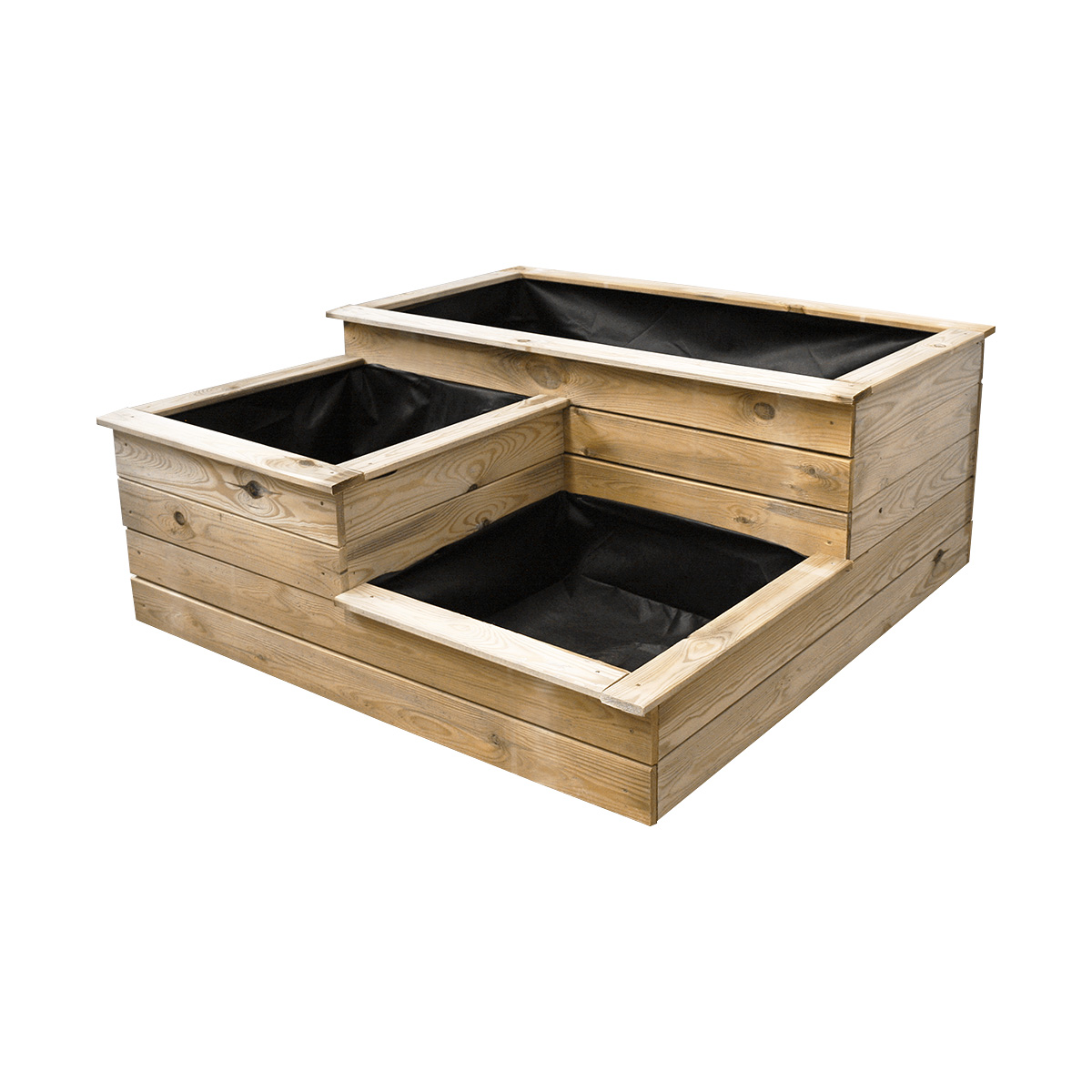 potager pas achat vente de potager pas cher. Black Bedroom Furniture Sets. Home Design Ideas