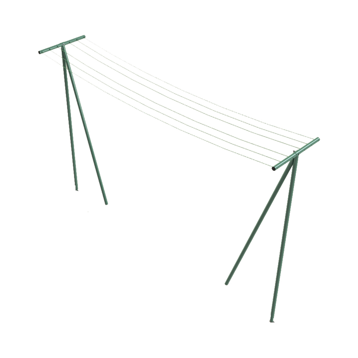 Etendoir À linge windy - trigano