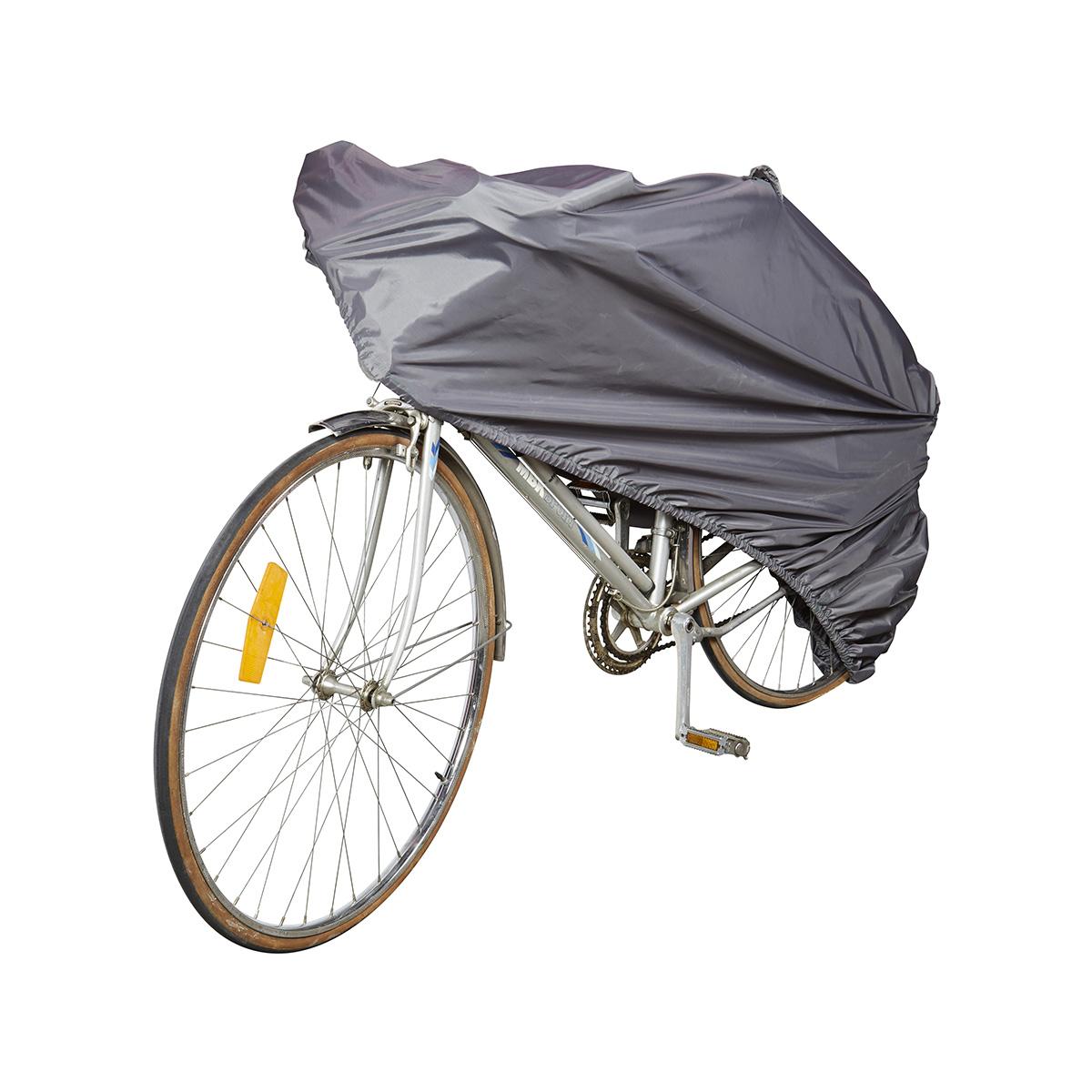 Housse de protection pour Vélo - Innov' Axe