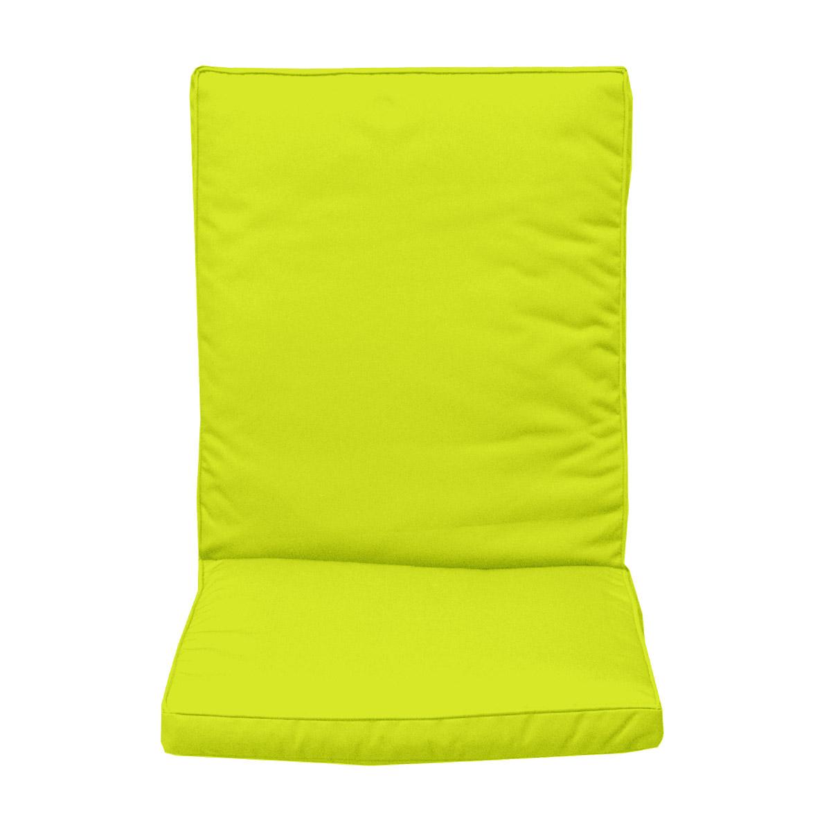 fauteuil anis achat vente de fauteuil pas cher. Black Bedroom Furniture Sets. Home Design Ideas