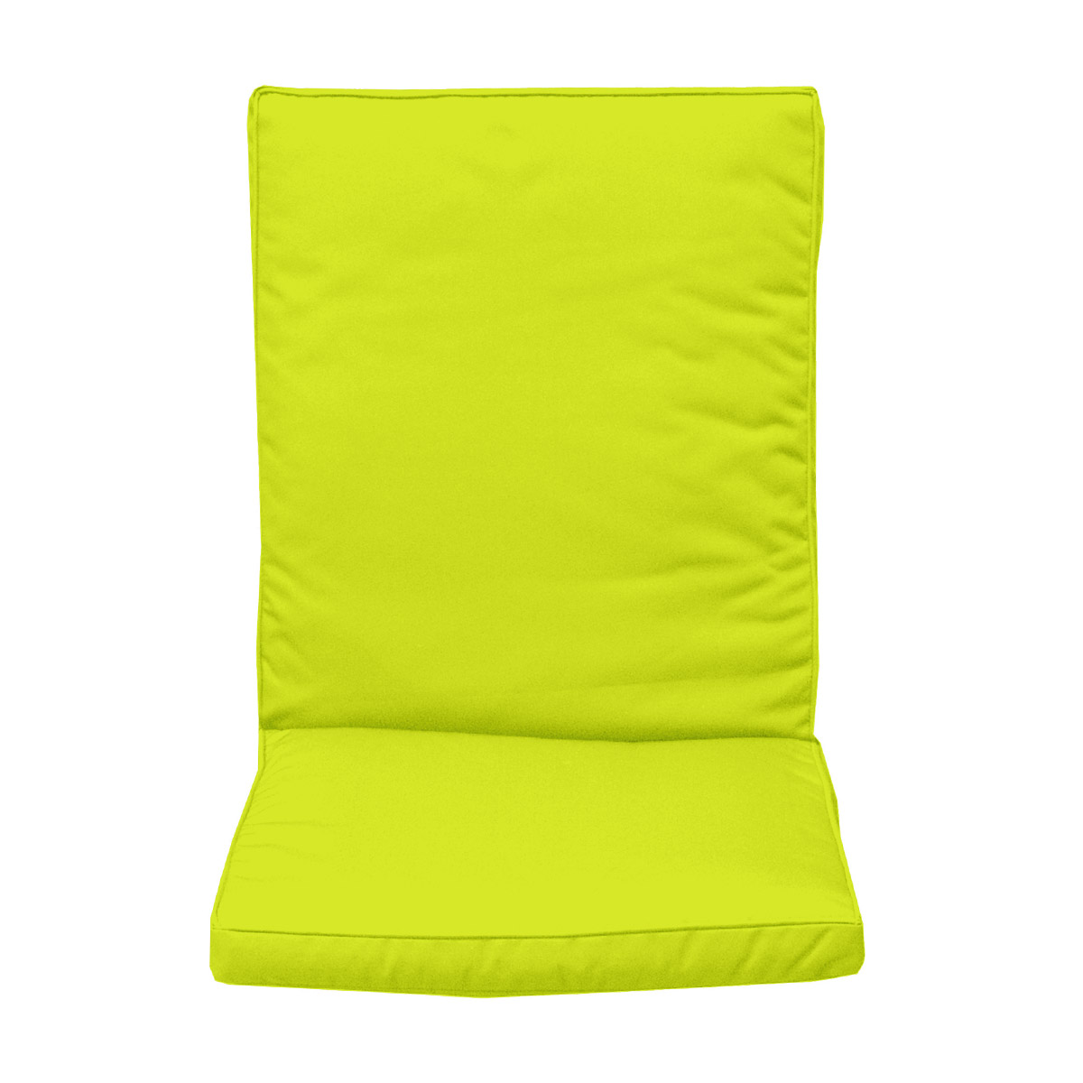 jardin coussins ou fauteuil. Black Bedroom Furniture Sets. Home Design Ideas