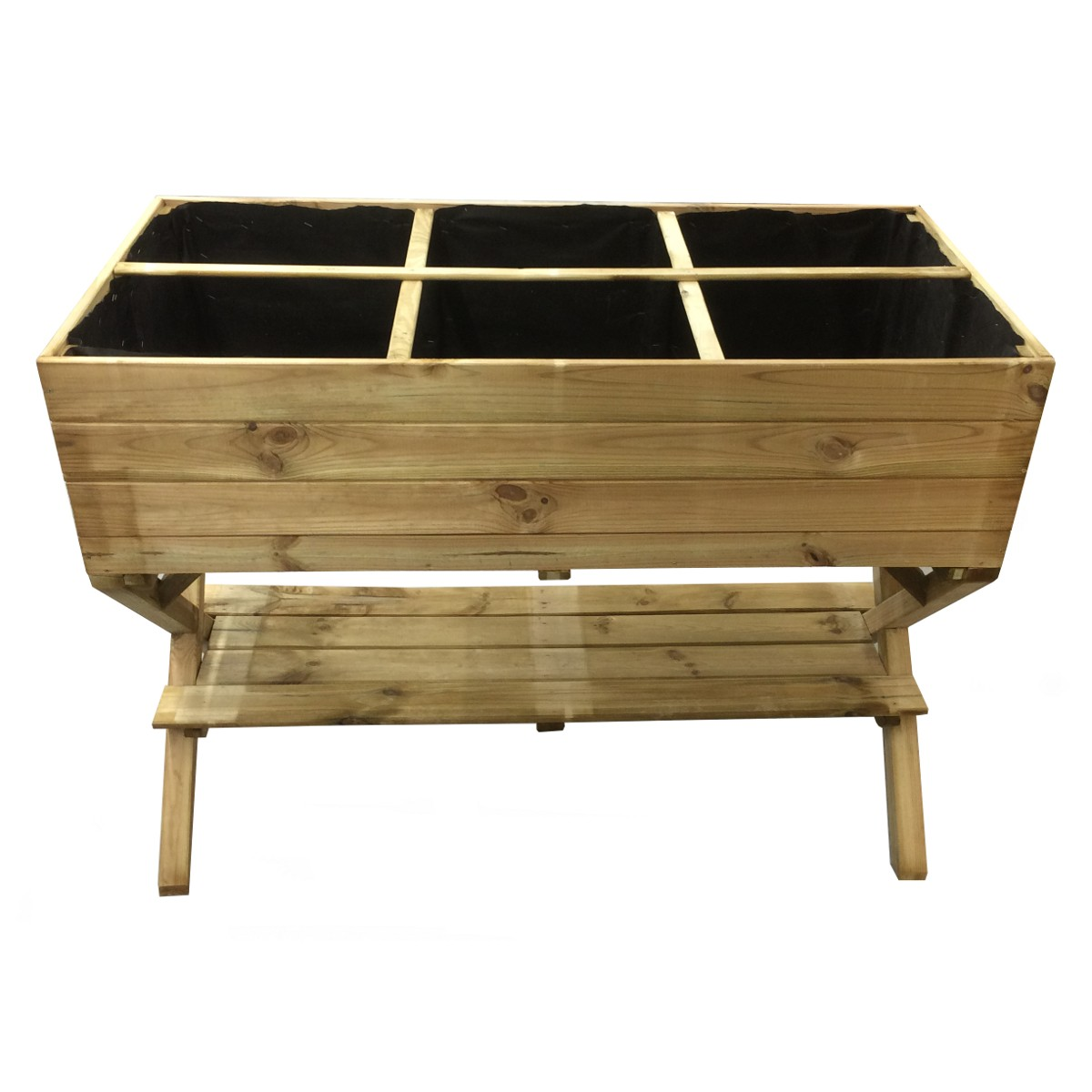 potager pied achat vente de potager pas cher. Black Bedroom Furniture Sets. Home Design Ideas