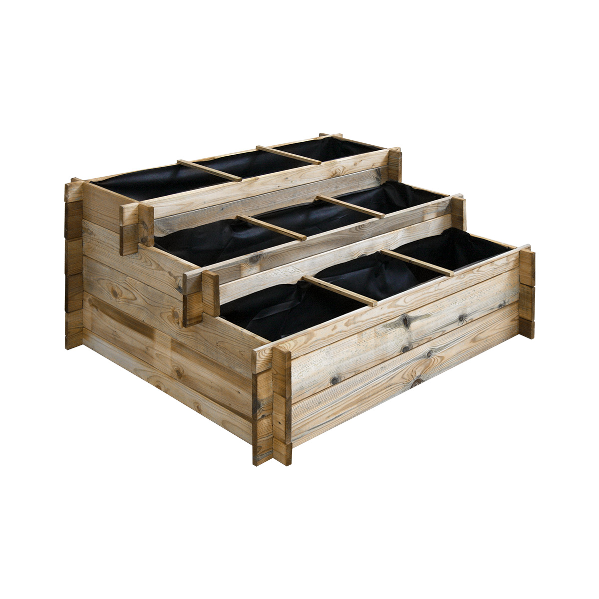 grand tages achat vente de grand pas cher. Black Bedroom Furniture Sets. Home Design Ideas