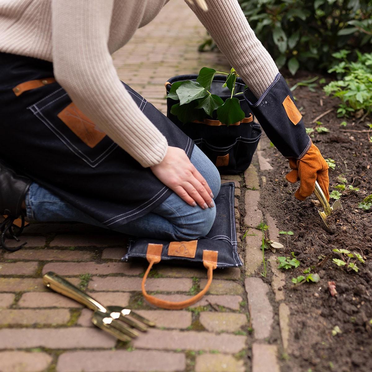 Repose genoux de jardinage - Esschert Design