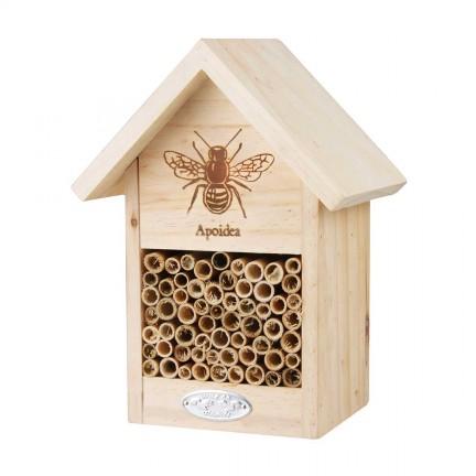 Abri abeilles silhouette - Esschert Design